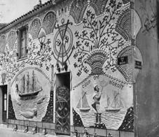 Deuxième maison d'Hippolyte Massé