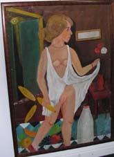 Pintor PPL