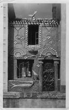 La Maison à la Sirène