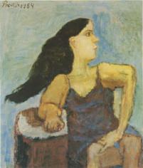 Anadna