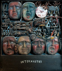 """Internautes"""
