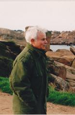 Pierre Carresse