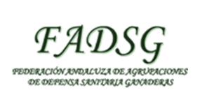 FADSG
