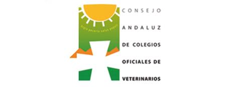 Consejo Andaluz Veterinarios