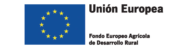 Fondos Europeos Desarrollo Rural