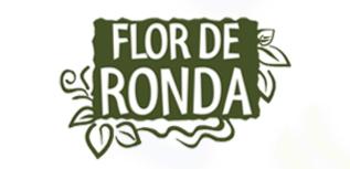 Flor de Ronda