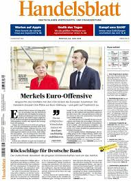 Fröndhoff, B. (2015). Der Traum vom hirngerechten Motivieren. Handelsblatt (29.05.2015), 40.