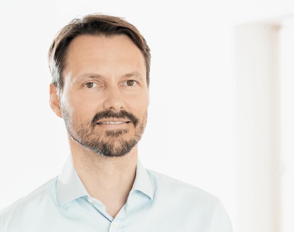 Dr. Ulrich Schmitt beantwortet Ihre Fragen in seinem Endo-Blog.
