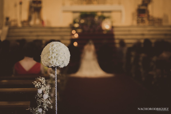 boda-cristina&Carlos-ceremonia-detalle-margaritas
