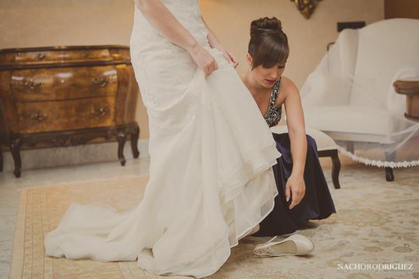 boda-cristina&Carlos-novia-detalle