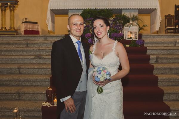 boda-cristina&Carlos-ceremonia-novios