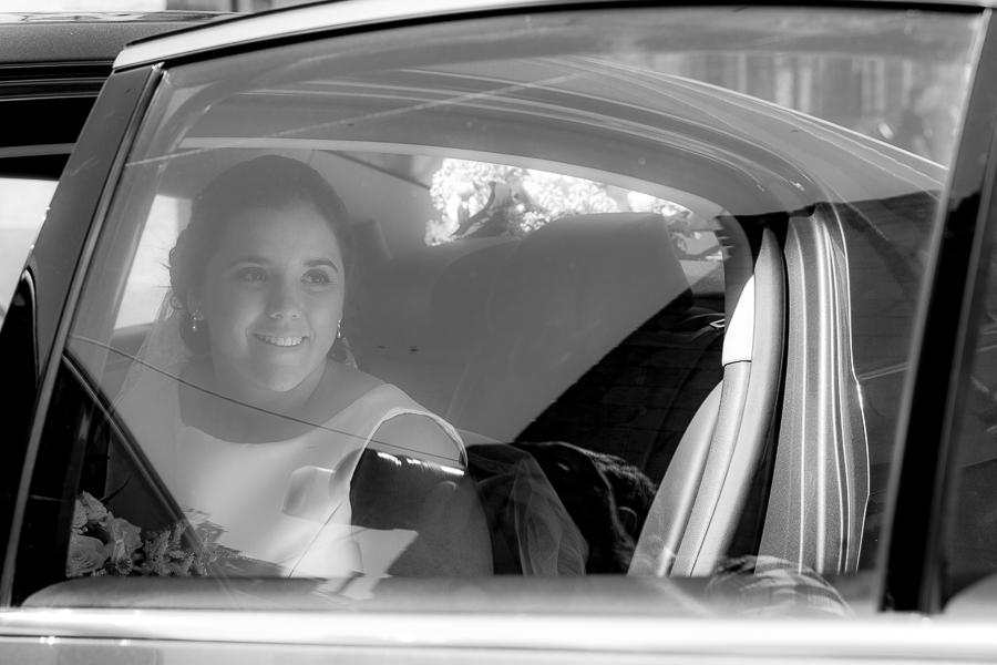 bodas miraMeh - Bea&Urbano - weddingplanner
