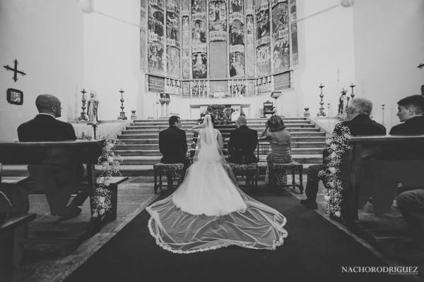boda-cristina&Carlos-ceremonia