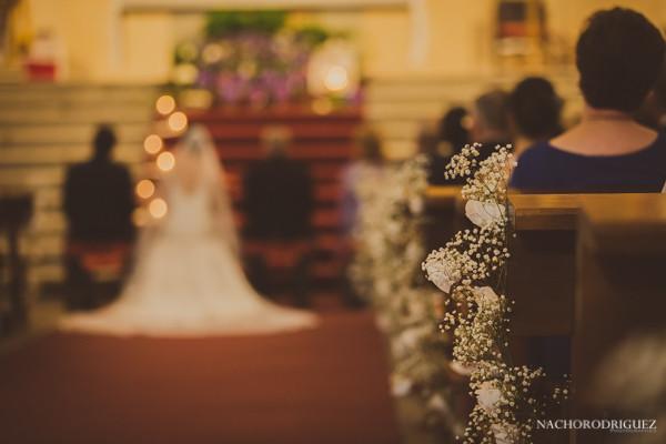 boda-cristina&Carlos-ceremonia-detalle-cadeneta-paniculata