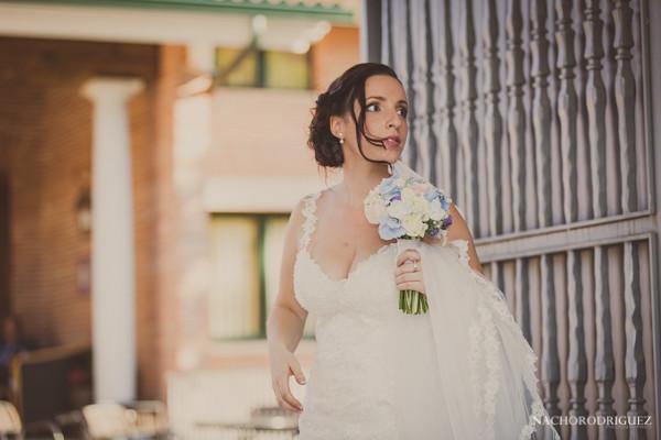 boda-cristina&Carlos-ramo-novia-detalle