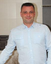Salvatore Furiato