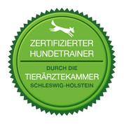 Tierärztekammer Schleswig-Holstein, Niedersachsn, Hundeschule, Hundetrainer, Bremen, Osterholz-Scharmbeck, Cuxland