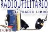 Radioutilitario gif
