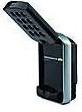 Multilight Pocket