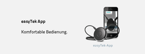 easytec-app