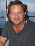 Prof. Frank Keppler