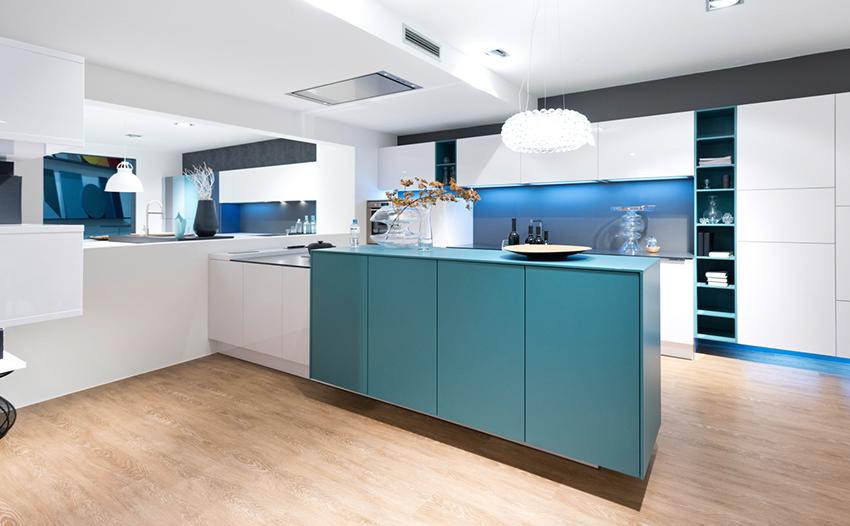 Exclusieve Nolte Keukens : Keukens nolte keukens uden heerlijk vers keukens prijzen