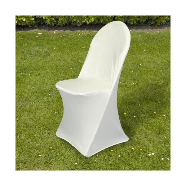 location mobilier djmanimation55. Black Bedroom Furniture Sets. Home Design Ideas