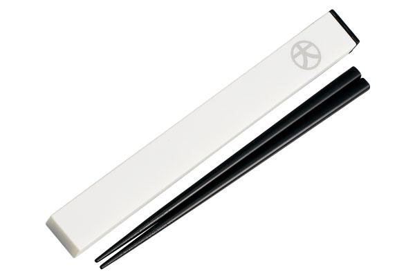 """Don DAI"" (chopstick 20.5cm)"