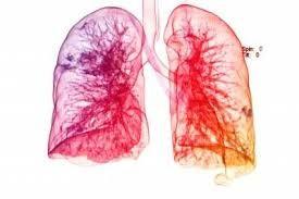 Arrêter de fumer avec l'hypnose à Amiens