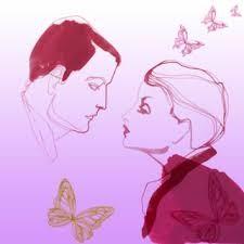 Hypnose pour les couples à Amiens