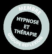Hypnose à Amiens au service des thérapies