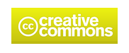 Creative Commons Attribution 3.0 License
