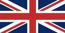 Criadores en el Reino Unido