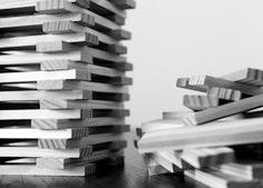 Potenzialabklärung FAU IV Ziele Einschätzung Belastbarkeit