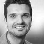 Carmen Schatzmann, Finanzen, FAU-Vorstand