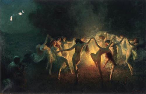 Quelle: http://www.artnet.com/artists/joseph-tomanek/nymphs-dancing-to-pans-flute-Ew-I-k_Lpb-jicDL7Ol3ng2