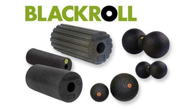 Blackroll bei Amazon bestellen