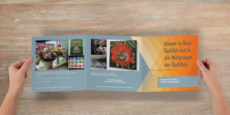 https://www.monikawaldkirchworpswede.com/malgruppe-der-gef%C3%BChle-monika-rosa-waldkirch/