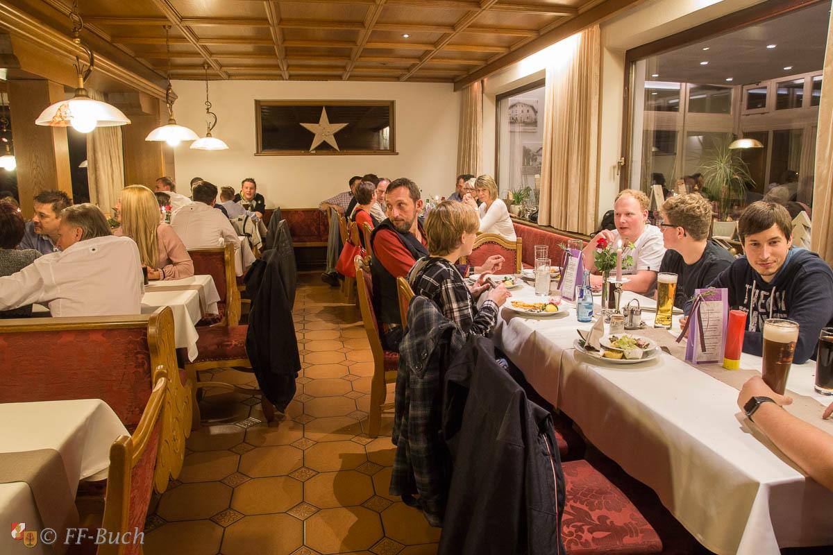 Treffen in st. johann im pongau. Bheimkirchen professionelle