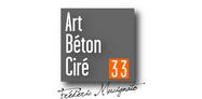 Art Béton Ciré 33