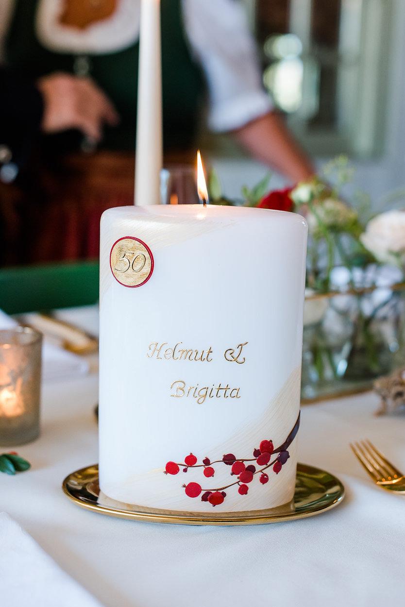 Nr. 8  (Foto Seelensachen Fotografie) Goldene Hochzeit