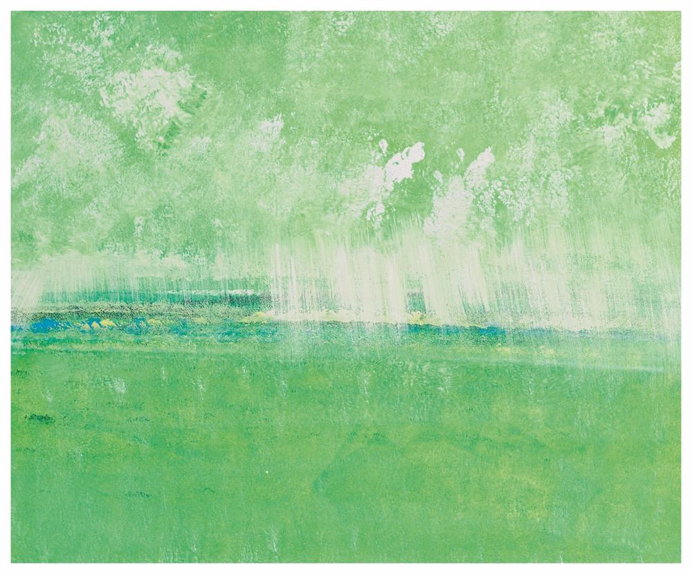 Ufenau, Copyright by Martin Uebele