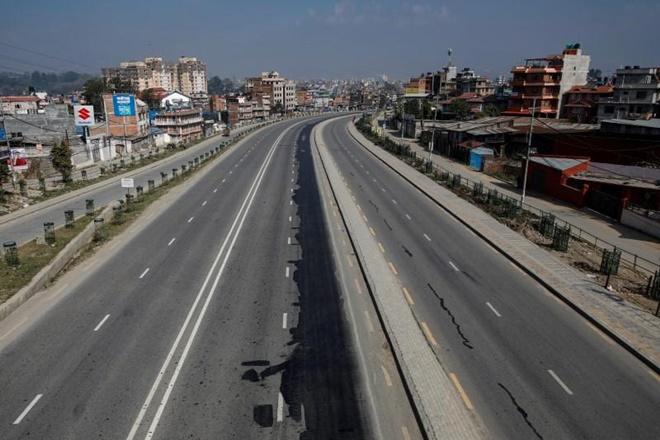 Le tourisme au Népal a rouvert ses portes !