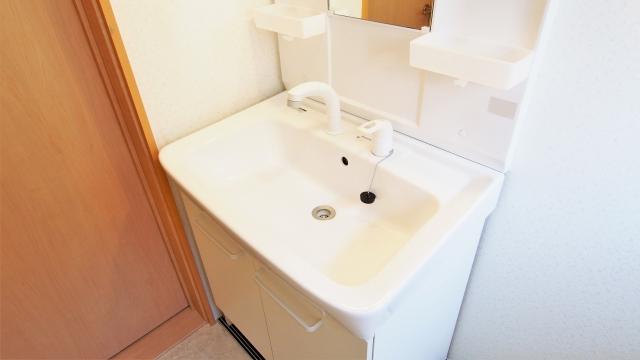 超簡単!HIROが教える洗面・脱衣室の作り方の3つのポイント