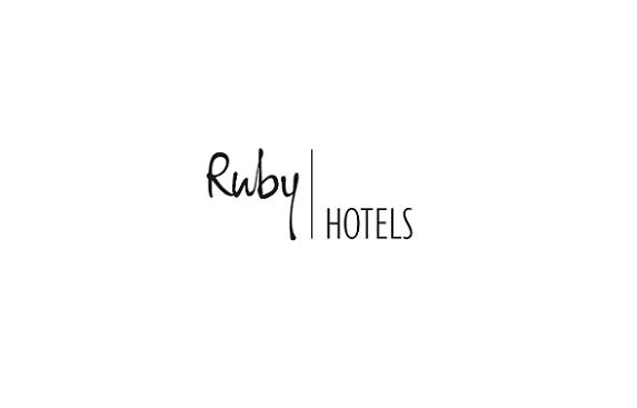 Service für die Hotelbranche aus einer Hand:  Servitex geht Bündnis mit Wäschereien aus der DACH-Region ein