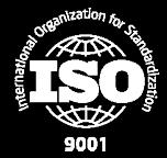 ISO 9001 - DIN EN ISO 9001