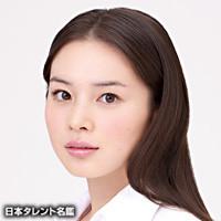 皆川玲奈(みながわれいな)