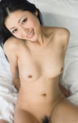 壇蜜ヘア画像