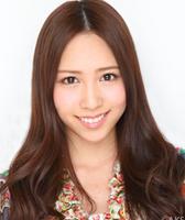 AKB48河西智美まさかの手ぶら写真