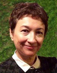 Ekaterina Smyslova